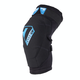 7Idp Flex Knee Guards