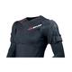 EVS Sports SB05 Shoulder Brace