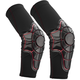 G-Form Pro-X Elbow Pads