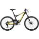 GT Sensor Carbon GX Jenson Bike 2015