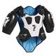 7Idp Control Suit