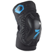7Idp Tactic Knee Guards