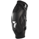 7Idp Index Elbow/Forearm Guard