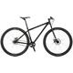 Redline Monocog Bike 2014