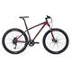 Giant Talon 27.5 3 Bike 2016