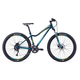 Liv Tempt 3 Bike 2016