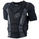 Troy Lee Designs UPS7850  Protect