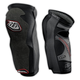 Troy Lee Designs KGL5450 Knee/Shin Guard