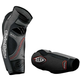 Troy Lee Designs EGL5550 Forearm/Elbow
