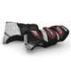 Troy Lee Designs WS5205 Wrist Support