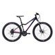 Liv Tempt 4 Bike 2016