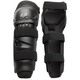 Fox Launch Sport Knee Guards