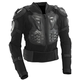 Fox Titan Sport Body Armor