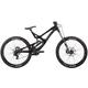 Intense M16 Carbon Pro Bike 2016