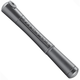 Syncros Micro HP Pump