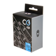 Crank Brothers CO2 Cartridge 6-PACK