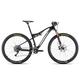 Orbea Oiz 27 M20 Bike 2016