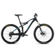 Orbea Occam Am H30 Bike 2016