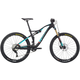 Orbea Occam Am H10 Bike 2016