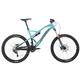 Orbea Rallon X30 Bike 2016