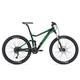 Giant Stance 27.5 2 Bike 2016