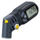 Topeak Smartgauge D2 Prest/Schra 250 PSI