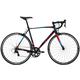 Masi Gran Corsa 105 Bike