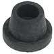 SKS Rubber Washer For SKS &Amp; Husky PV