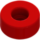 Silca Rubber Washer