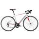 Orbea Avant H50 Bike 2016