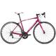 Orbea Avant H40 Bike 2016