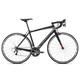 Orbea Avant M40 Bike 2016