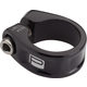 Promax FC-1 Seat Post Clamp