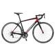 Orbea Avant M30 Bike 2016