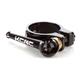 KCNC SC10 QR Seatpost Collar