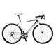 Orbea Avant M20 Bike 2016
