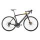Orbea Avant M30D Bike 2016
