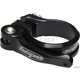 Hope Quick Release Seatpost Collar