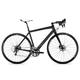 Orbea Avant M20D Bike 2016