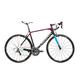 Orbea Orca M20 Bike 2016