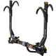 Saris Freedom Superclamp Hitch Rack