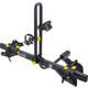 Saris Freedom 2 Bike Tray Rack