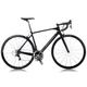 Orbea Orca M10 Bike 2016