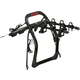 Yakima Full Back Rack