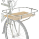 Paul Components Flatbed Front Rack