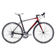 Giant Defy 5 Road Bike 2016