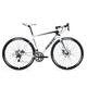 Giant Defy Advanced 2 Road Bike 2016