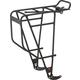 Axiom Fatliner Fatbike Rear Rack Black, Rear