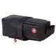 Castelli Underside XL Bag