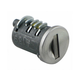 Yakima Replacement Single Lock Core A152